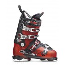 NORDICA NRGY PRO 3 Red Black 2015