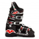 NORDICA Dobermann Aggressor 160 Black (mondo 28)