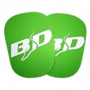 BD TUNING BD GEL PAD Green