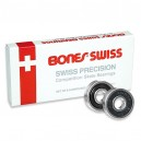 BONES SWISS PRECISION