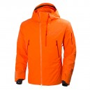 HELLY HANSEN BACKBOWL Magma