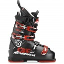 NORDICA GPX 130 Black Red