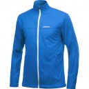 CRAFT PXC SOFTSHELL MEN Sweden Blue